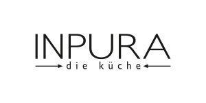 Inpura Logo