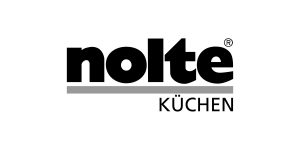 Nolte Logo