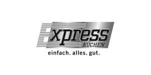 Express Kuechen Logo