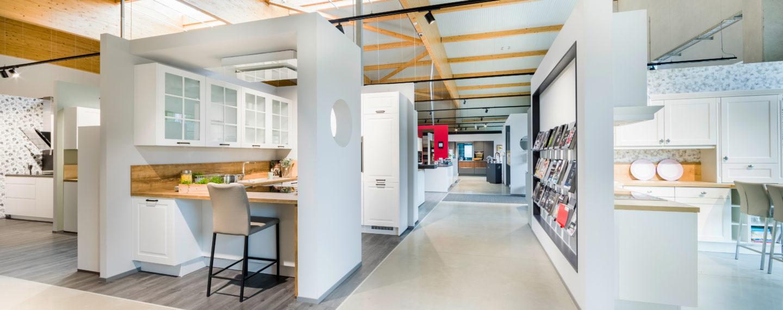 Tischer&Teuber Studio Ausstellung
